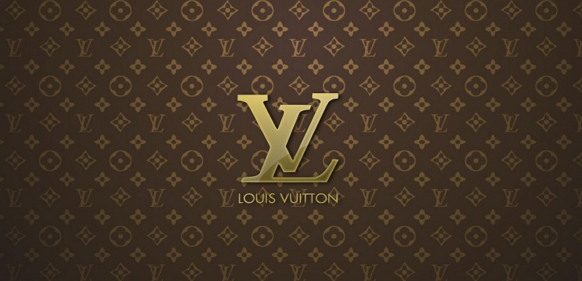 louis vuitton Inspirations from Louis Vuitton Inspirations from Louis Vuitton cover 850x410