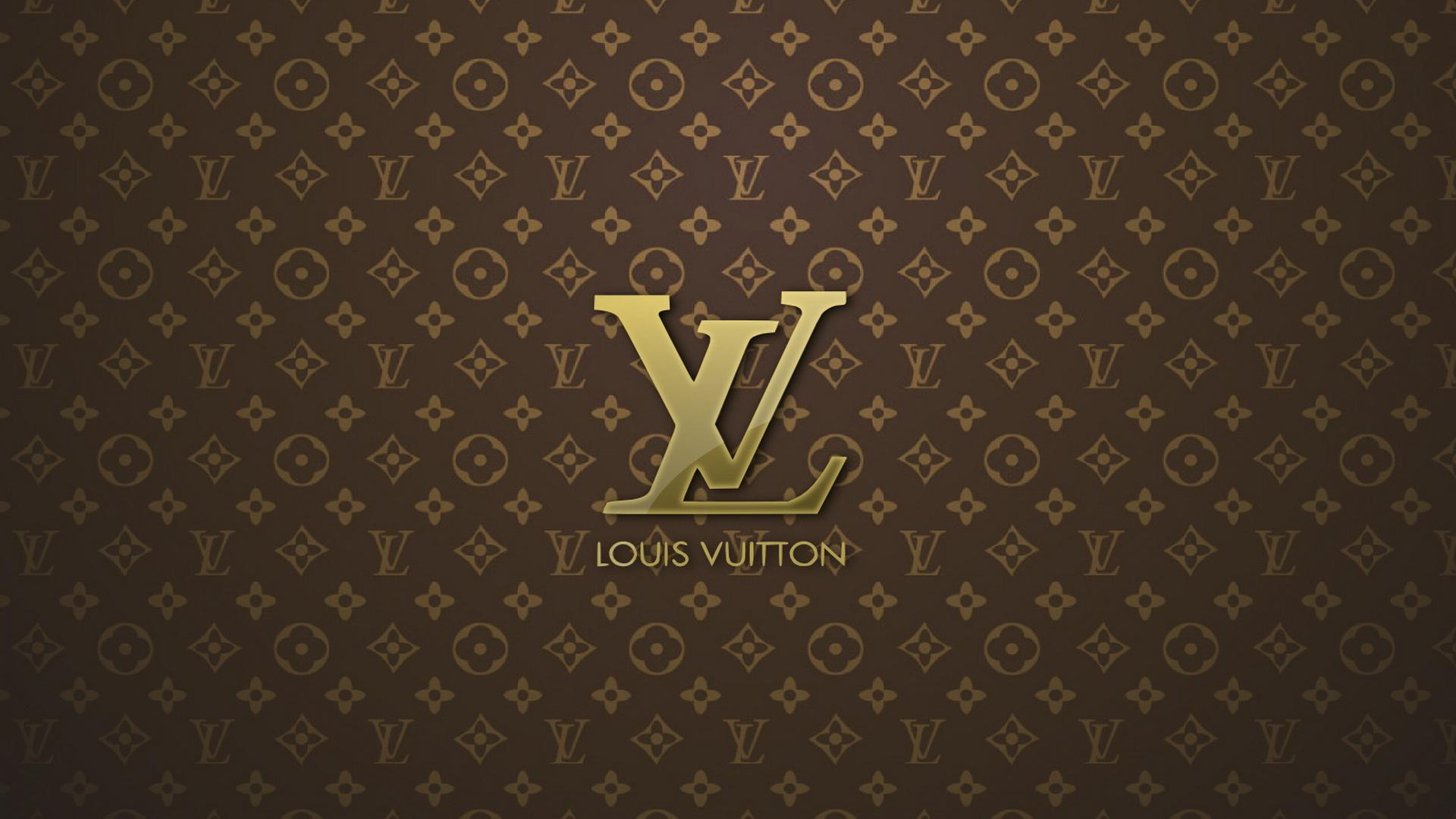 Inspirations from Louis Vuitton