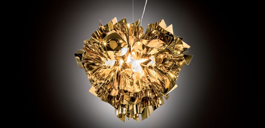 suspension lamps Luxurious suspension lamps for your dining room Luxurious suspension lamps for your dining room 850x410