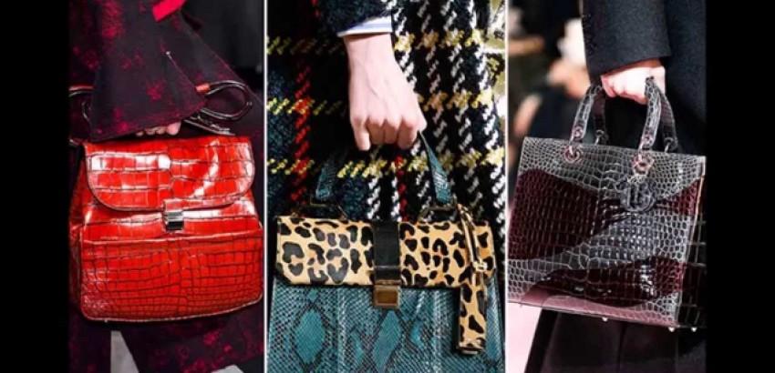 Fall Trends Luxury Fall Trends 2016/2017 Luxury Fall Trends 2016 2017 850x410