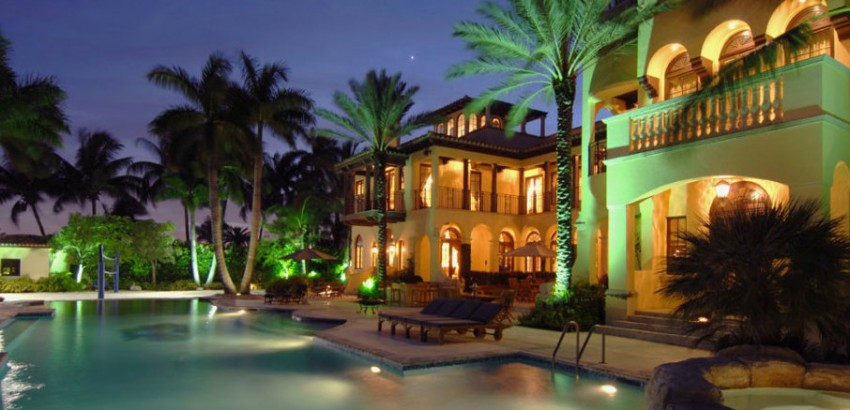 villa contenta Luxury Guide: find Villa Contenta in Palm Island Luxury Guide find Villa Contenta in Palm Island cover 850x410