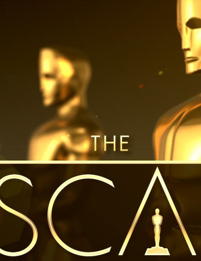 Oscars Luxury jewelry of Oscars 2016 Luxury jewelry of Oscars 2016 cover 410x532