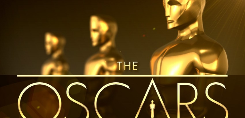 Oscars Luxury jewelry of Oscars 2016 Luxury jewelry of Oscars 2016 cover 850x410
