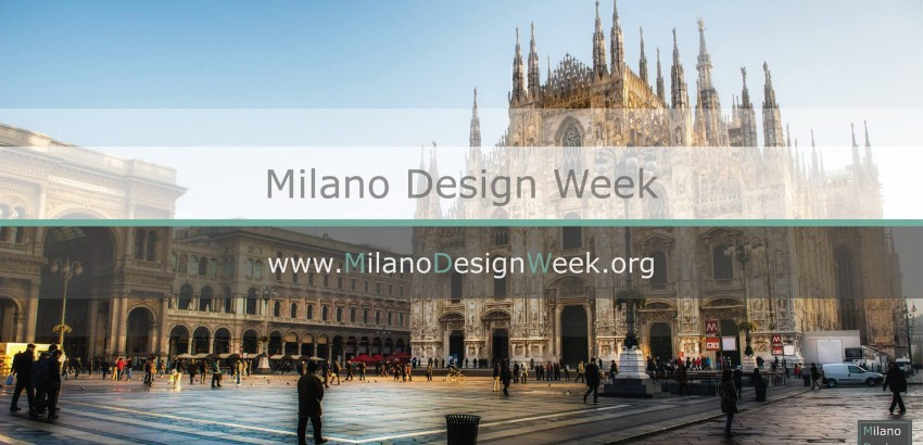 tortona design week Isaloni 2016: What to see at Tortona Design Week What to see at Tortona Design Week 850x410