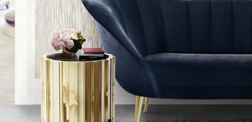 designs Luxxu's inspirations: the most iconic buildings inspire best designs empire ambiente HD horizontal 850x410