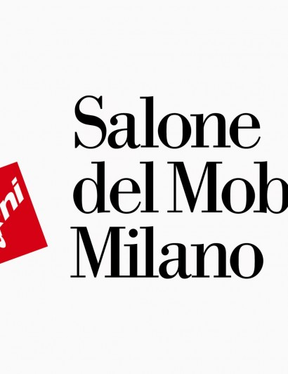 isaloni LUXXU's designs that you can find at iSaloni isaloni 410x532