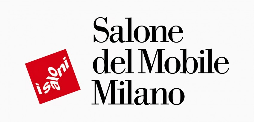 isaloni LUXXU's designs that you can find at iSaloni isaloni 850x410