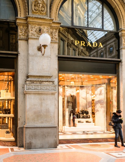 Milan Luxury Guide: must-see places in Milan luxury guide milan 410x532