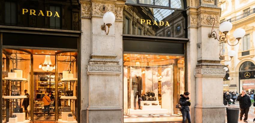 Milan Luxury Guide: must-see places in Milan luxury guide milan 850x410