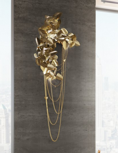 home Glam up your home with Luxxu's designs mcqueen1 410x532