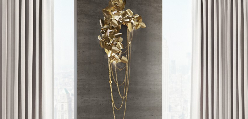 home Glam up your home with Luxxu's designs mcqueen1 850x410