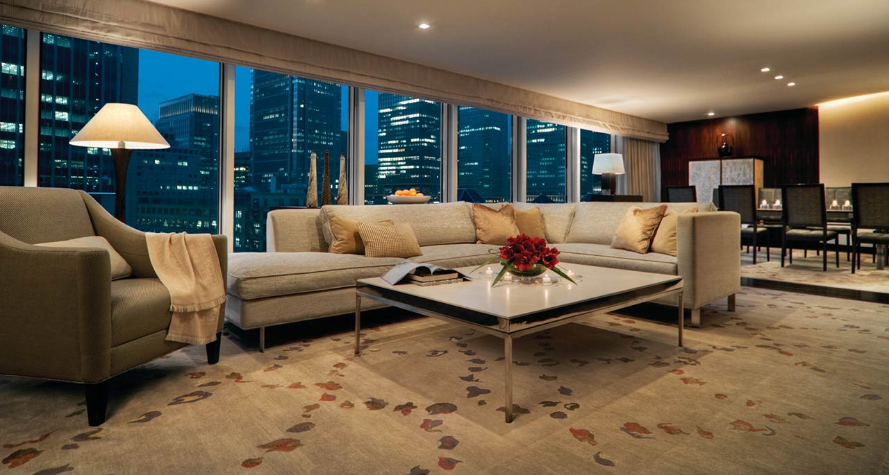 Find the most luxurious Hotel Suites in Tokyo luxury travel Luxury Travel: 5 Trendy Design Destinations Find the most luxurious Hotel Suites in Tokyo luxury travel Luxury Travel: 5 Trendy Design Destinations Find the most luxurious Hotel Suites in Tokyo