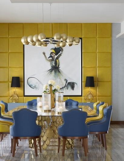nikki b Inspiration by Nikki B designs: find Emirates Hills Dubai Inspiration by Nikki B designs 410x532