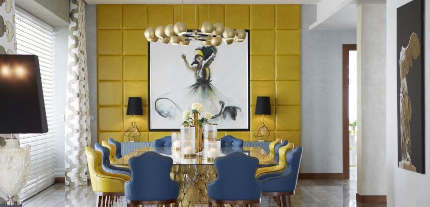 nikki b Inspiration by Nikki B designs: find Emirates Hills Dubai Inspiration by Nikki B designs 850x410
