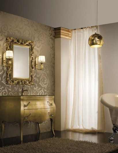 lighting Light up your bathroom with the best lighting designs Light up your bathroom with the best lighting designs 410x532
