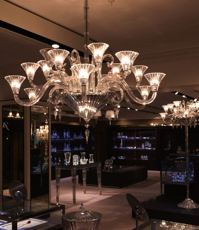 Luxury lighting Luxury lighting Luxury Lighting: How to Add Glamour to Your Home Luxury lighting 410x475