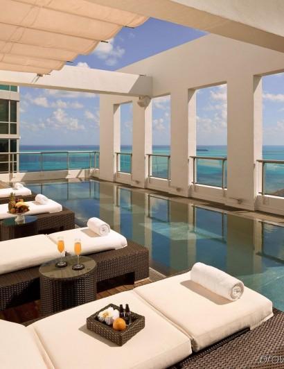 miami Top Hotel Suites in Miami Beach Top Hotel Suites in Miami Beach 410x532