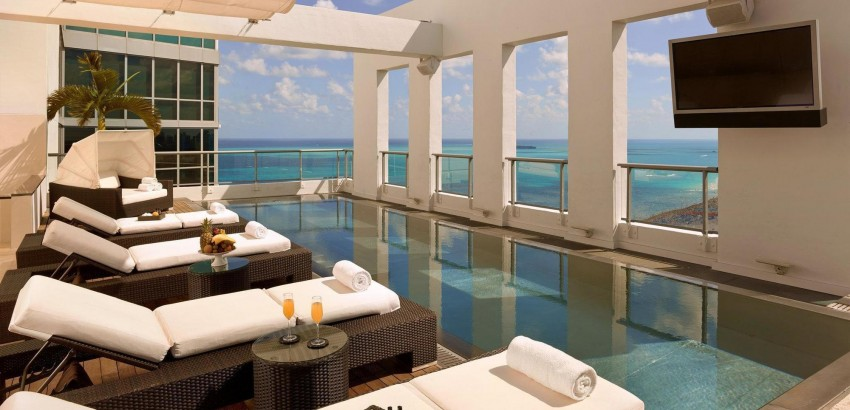 miami Top Hotel Suites in Miami Beach Top Hotel Suites in Miami Beach 850x410