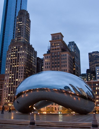 Chicago Top restaurants in Chicago Top restaurants in Chicago 410x532
