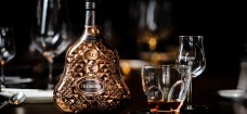 exclusive bottle exclusive bottle Find The New and Exclusive Bottle by Tom Dixon exclusive bottle 228x105