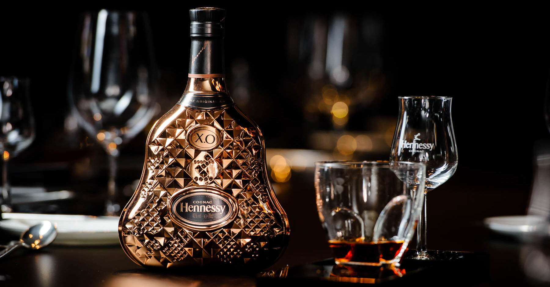 Find The New and Exclusive Bottle by Tom Dixon luxury resort Meet the luxury resort that you will fall in love with exclusive bottle luxury resort Meet the luxury resort that you will fall in love with exclusive bottle
