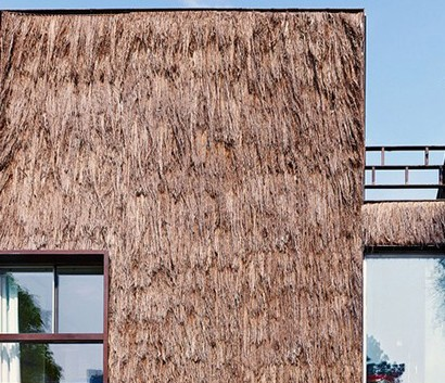 house Campana Brothers campana brothers Best Interior Designers:A Beautiful House Designed by Campana Brothers house Campana Brothers1 410x353