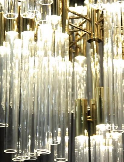 luxxu pendant lamps pendant lamps Luxury Pendant Lamps For Your Home Decoration luxxu pendant lamps 410x532
