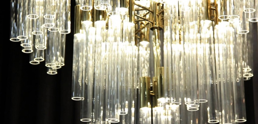 luxxu pendant lamps pendant lamps Luxury Pendant Lamps For Your Home Decoration luxxu pendant lamps 850x410