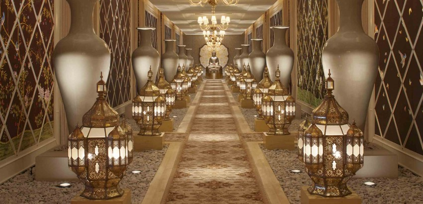 hallway Beautiful hallway Ideas that you will love Beautiful hallway Ideas that you will love 850x410