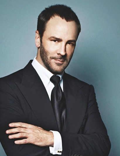 Tom Ford Luxury Inspirations from Tom Ford Luxury Inspirations from Tom Ford 410x532