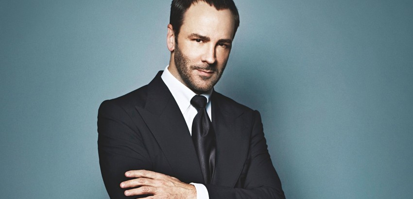 Tom Ford Luxury Inspirations from Tom Ford Luxury Inspirations from Tom Ford 850x410
