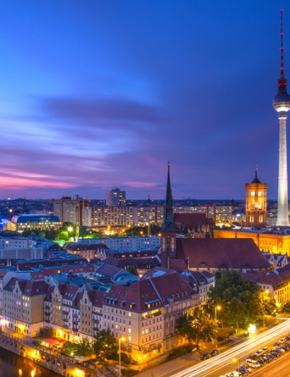 berlin Luxury guide: find the best of Berlin Luxury guide find the best of Berlin 410x532