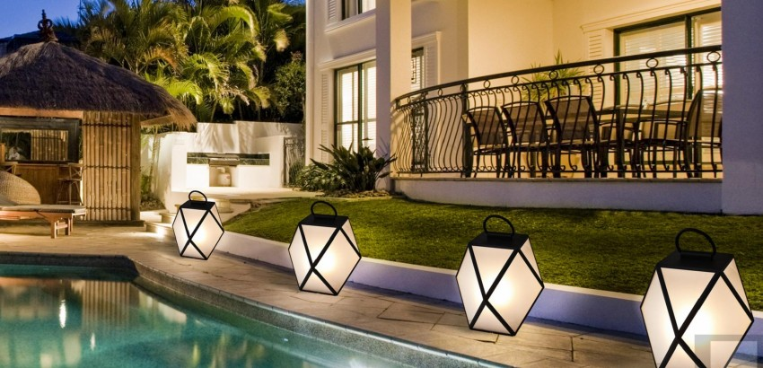 summer Summer outdoor lighting ideas Summer outdoor lighting ideas 850x410