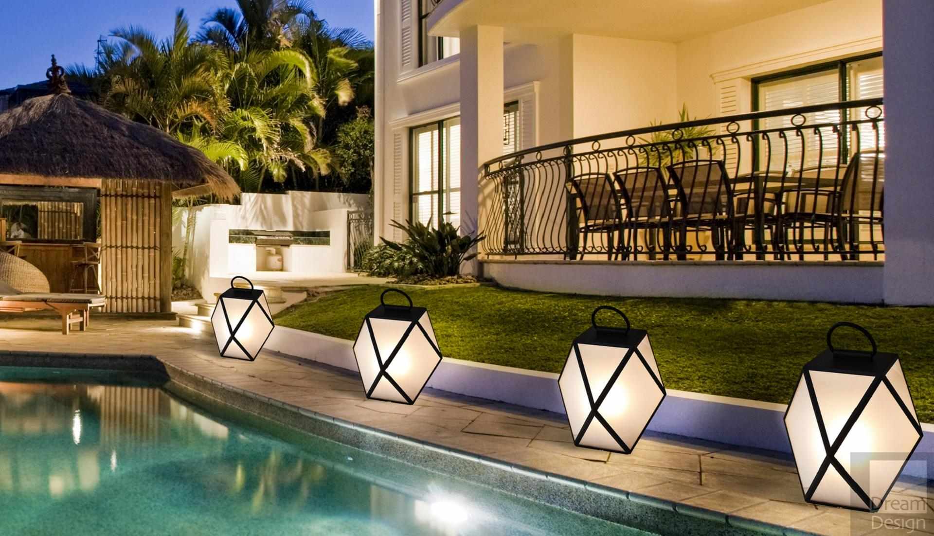 Summer outdoor lighting ideas luxurious interiors Luxurious Interiors Inspired by Louis-Era French Design Summer outdoor lighting ideas luxurious interiors Luxurious Interiors Inspired by Louis-Era French Design Summer outdoor lighting ideas