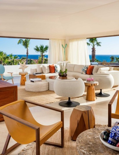 The Most Expensive The Most Expensive Suite at Cabo's One&Only Palmilla Resort by AD The Most Expensive Suite at Cabo   s OneOnly Palmilla Resort by AD cover 410x532