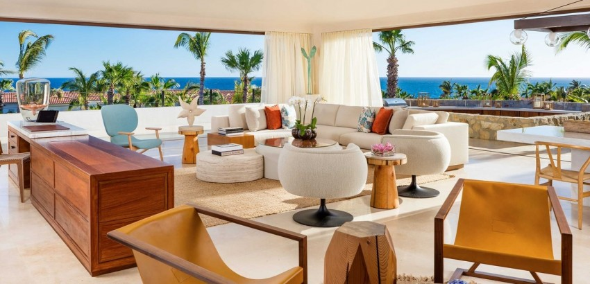 The Most Expensive The Most Expensive Suite at Cabo's One&Only Palmilla Resort by AD The Most Expensive Suite at Cabo   s OneOnly Palmilla Resort by AD cover 850x410