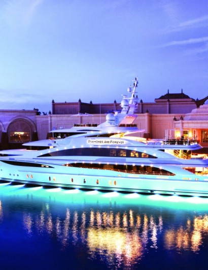 yachts The most beautiful Yachts around the World The most beautiful Yachts around the World 410x532