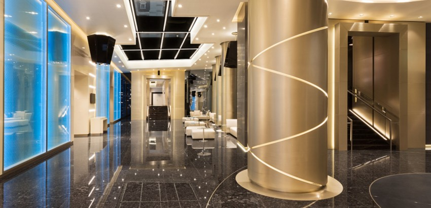 suites The most luxurious suites at Milan's Excelsior Gallia Hotel by AD The most luxurious suites at Milan   s Excelsior Gallia Hotel by AD 850x410