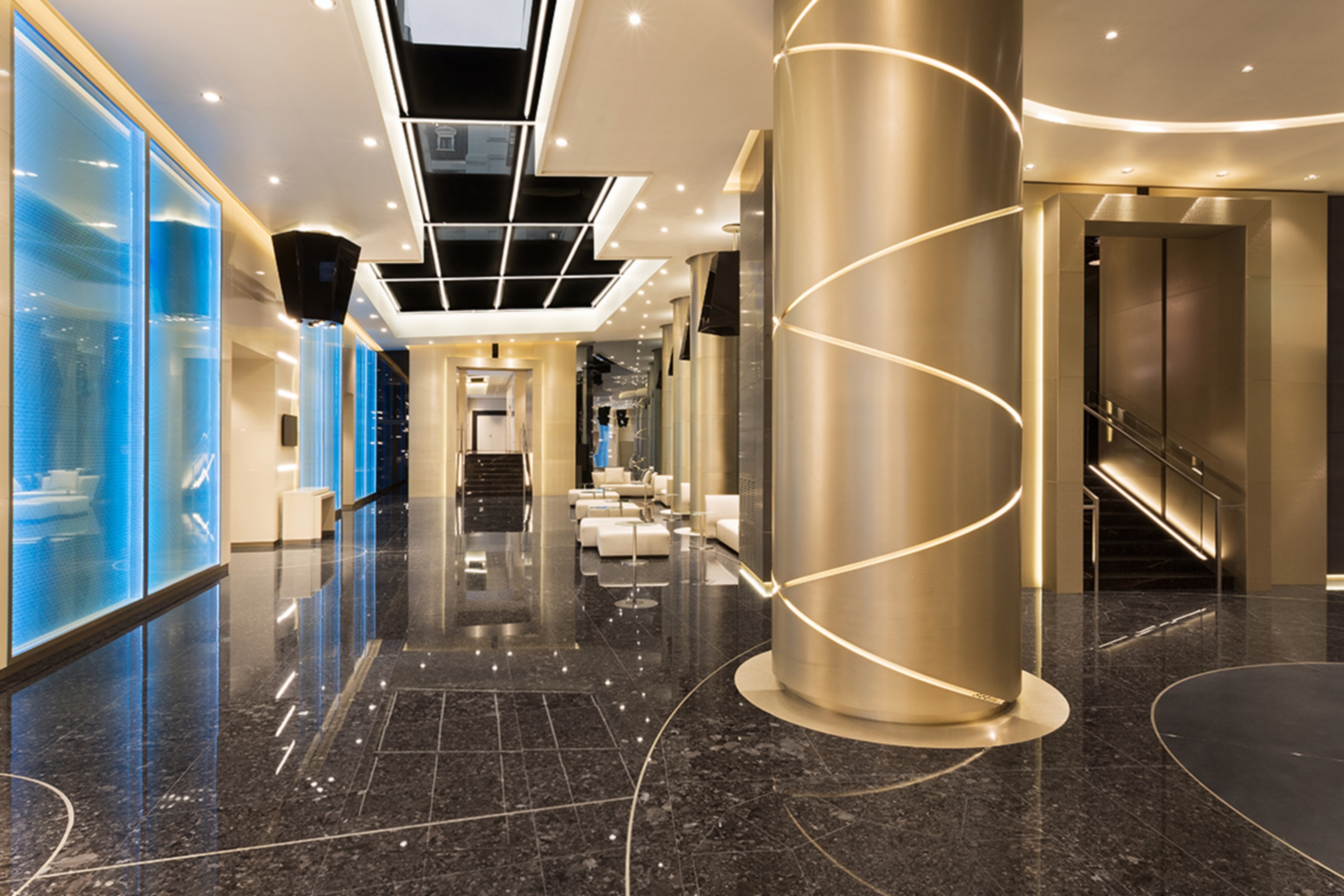 The most luxurious suites at Milan's Excelsior Gallia Hotel by AD best summer travel destinations for 2019 Best Summer Travel Destinations For 2019 The most luxurious suites at Milan   s Excelsior Gallia Hotel by AD best summer travel destinations for 2019 Best Summer Travel Destinations For 2019 The most luxurious suites at Milan E2 80 99s Excelsior Gallia Hotel by AD