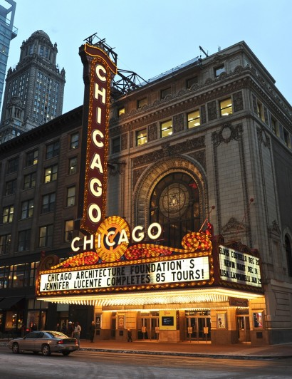 chicago Amazing shops in Chicago that you can't miss cover1 410x532