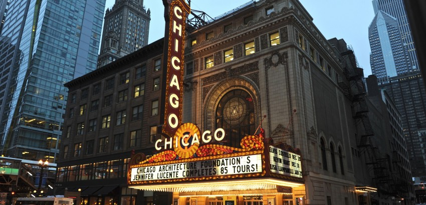 chicago Amazing shops in Chicago that you can't miss cover1 850x410