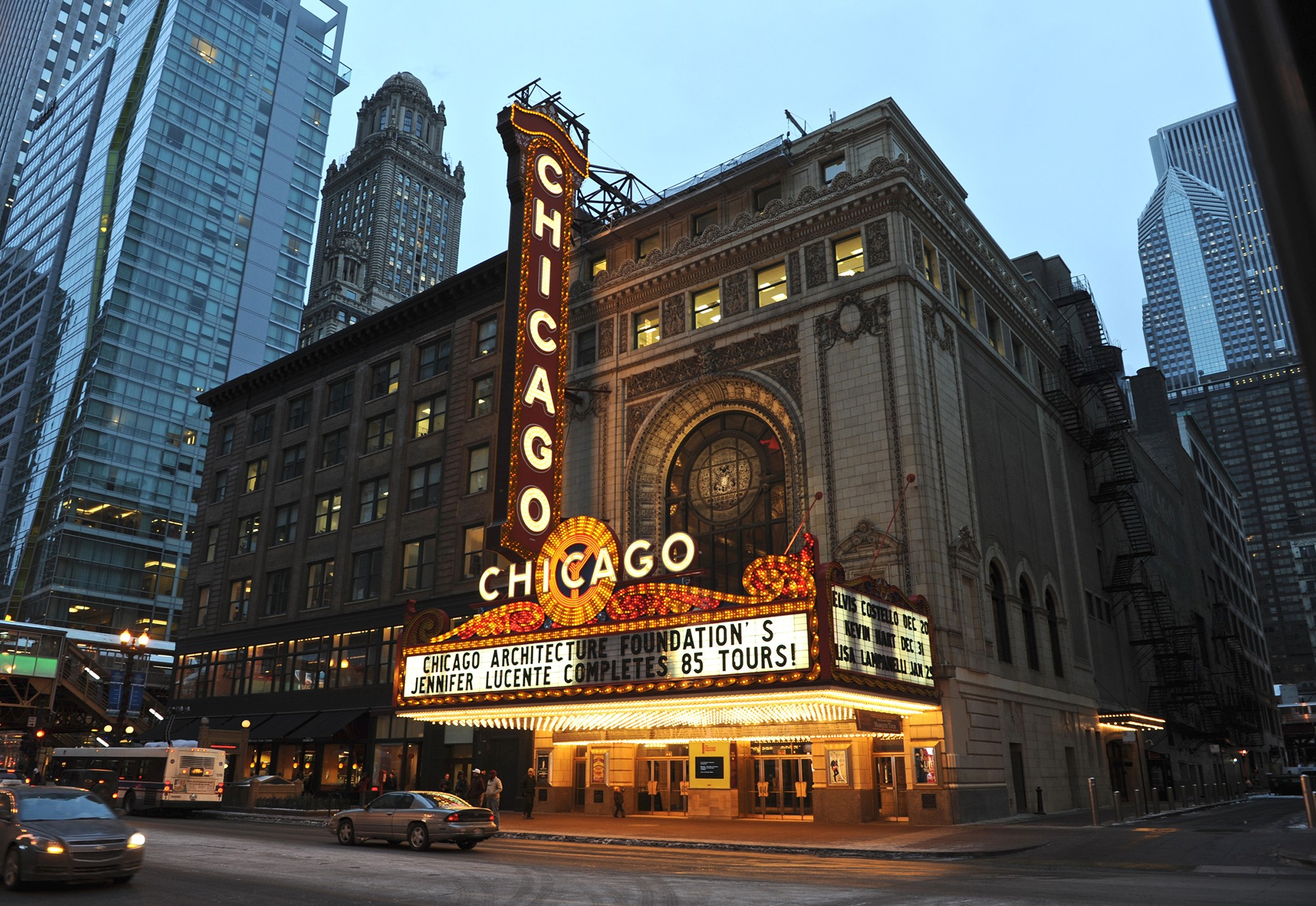Amazing shops in Chicago that you can't miss travel destinations 5 Luxury Travel Destinations That Are Trending This Year cover1 travel destinations 5 Luxury Travel Destinations That Are Trending This Year cover1