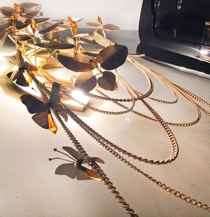 gold Gold lighting from the most luxurious brands dc30fb47fe9c9cef4fb5e694eef1d651 410x423