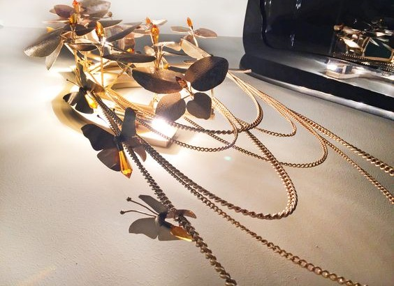 gold Gold lighting from the most luxurious brands dc30fb47fe9c9cef4fb5e694eef1d651 564x410