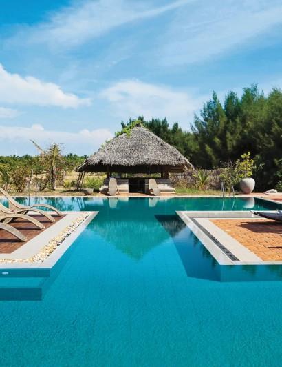 Sri Lanka Luxury guide: experiences to enjoy in Sri Lanka experiences to enjoy in Sri Lanka 410x532