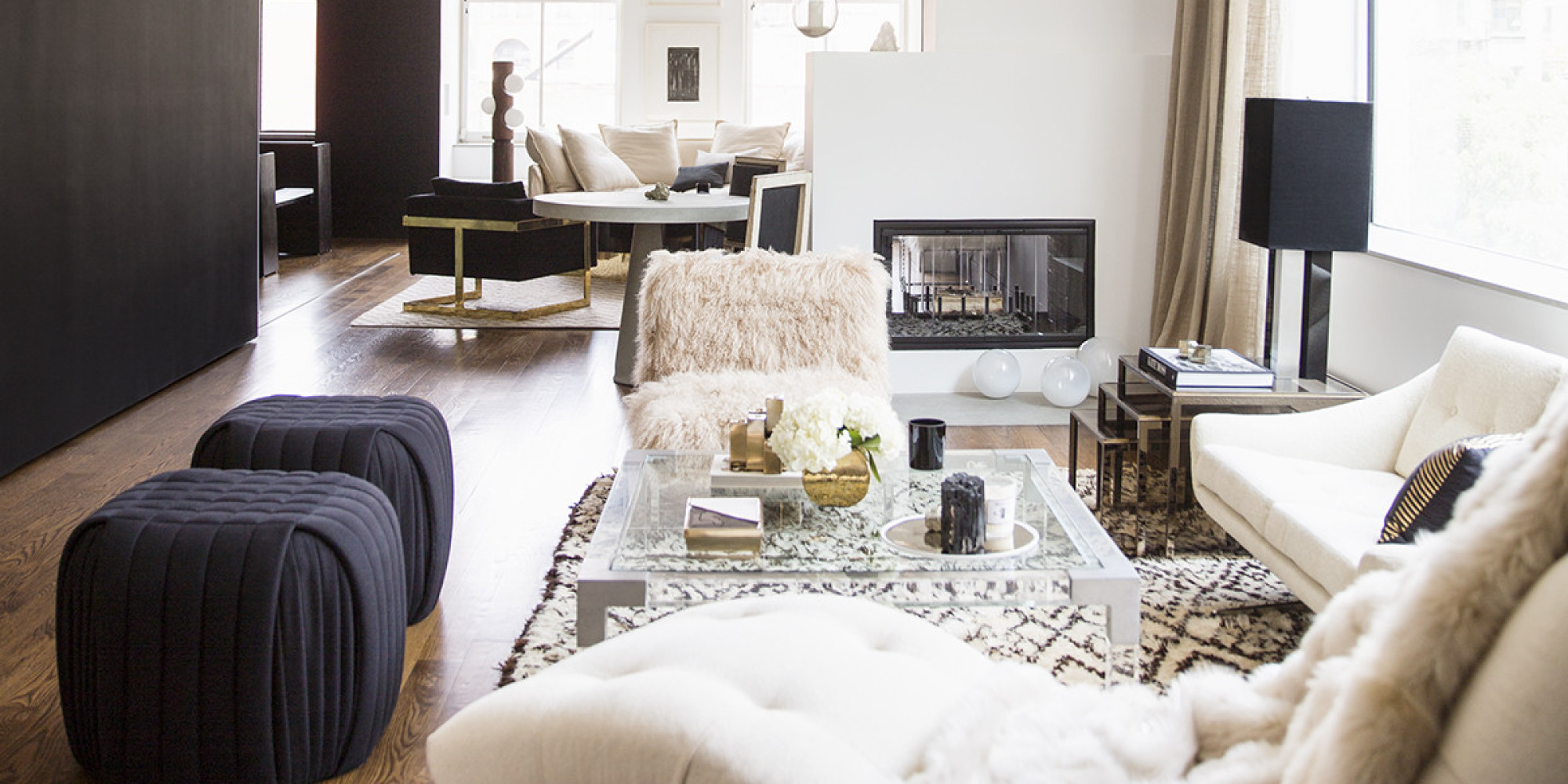 Inspirations from Nate Berkus luxury lighting Must-See Luxury Lighting Ideas For the Daring Designer Inspirations from Nate Berkus luxury lighting Must-See Luxury Lighting Ideas For the Daring Designer Inspirations from Nate Berkus