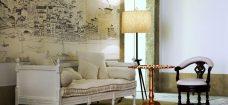 Luxury Homes Luxury Hotels to inspire Luxury Homes Luxury Hotels to inspire Luxury Homes 228x105