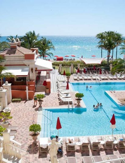 Luxury Travel Luxury Travel: find Acqualina Resort & Spa on the Beach Luxury Travel find Acqualina Resort Spa on the Beach 410x532