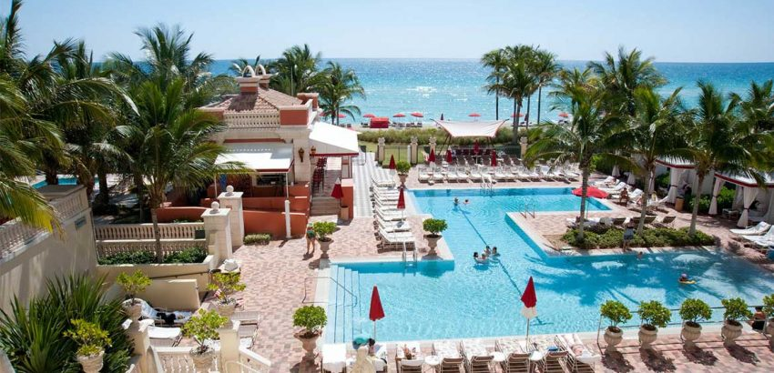Luxury Travel Luxury Travel: find Acqualina Resort & Spa on the Beach Luxury Travel find Acqualina Resort Spa on the Beach 850x410