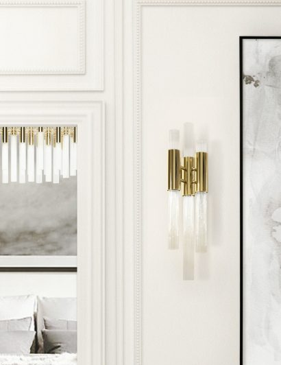 wall lamp Create a glamorous decor with Luxxu's wall lamps cover 410x532